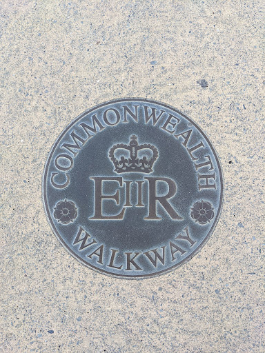 CommonwealthWalk Pic1